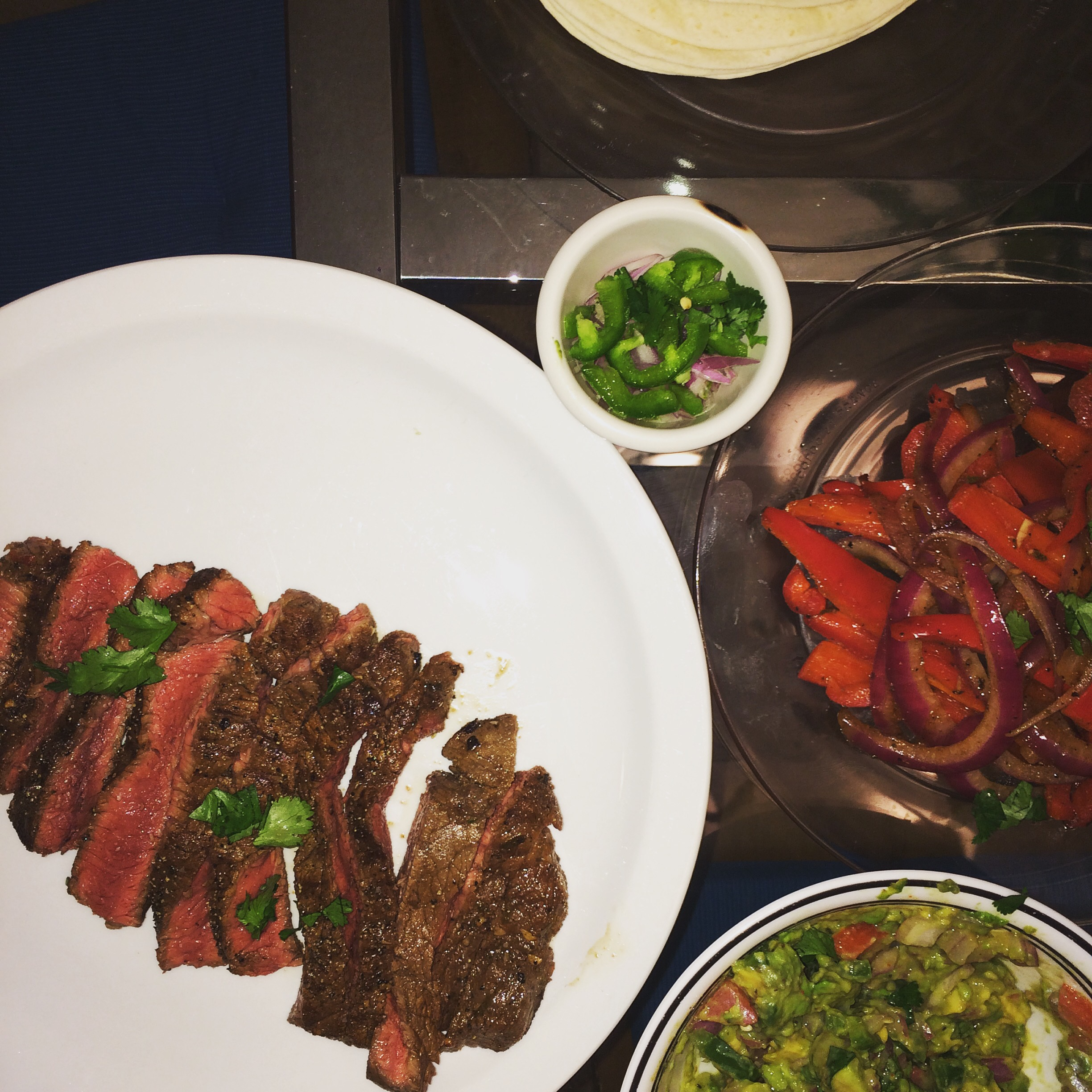 Blue apron unicorn - Some Sites I Absolutely Love Looking For Dishes To Make Are Blue Apron Epicurious Carnal Dish Pintrest And Bon Appetit Take A Look At Some Pics
